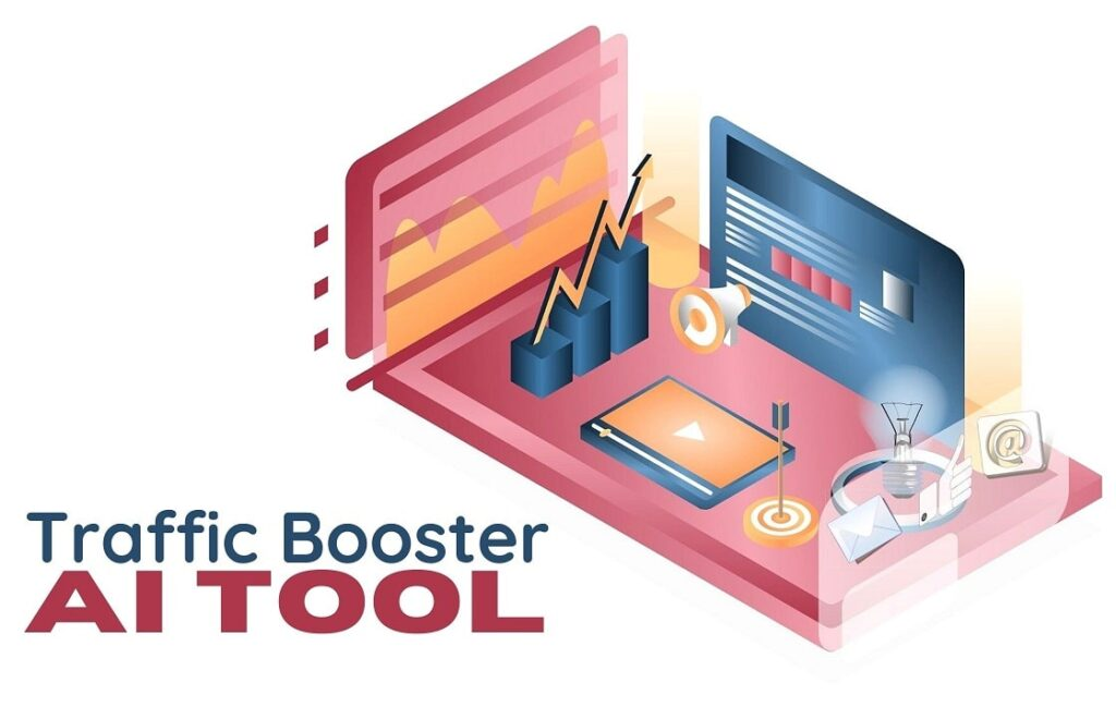 Get an ultimate Boost to Increase Traffic on Website [updated 2021]