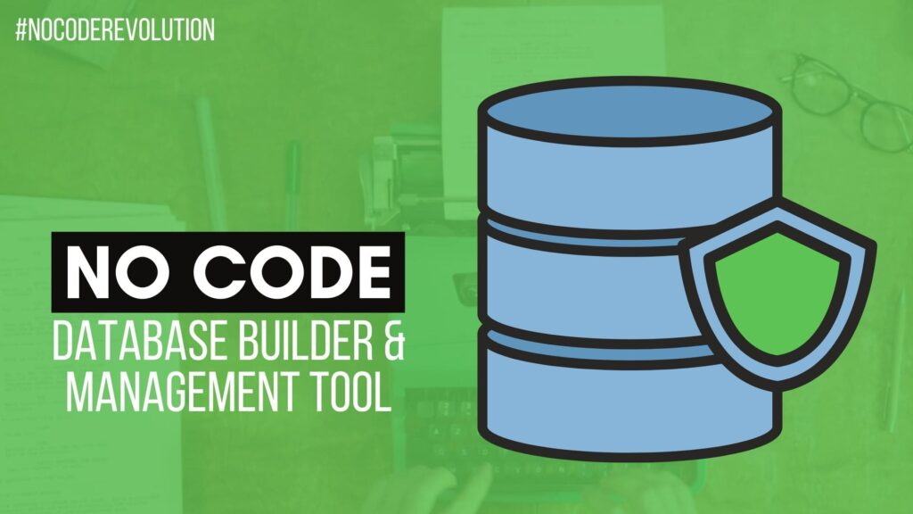 AIRTABLE - Most rated No code Database Software | No Code Tool for Database Management in 2021
